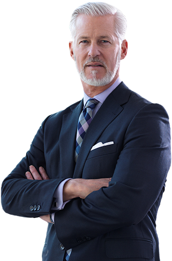 bigstock-portrait-of-senior-business-ma-97300613